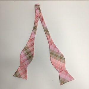 John Sparks Bow Tie